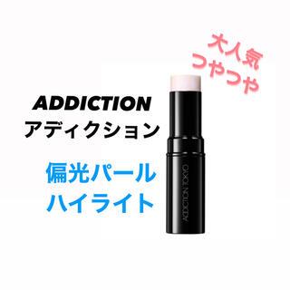 ADDICTION - ADDICTION ザ グロウ スティック 101G City Gleam