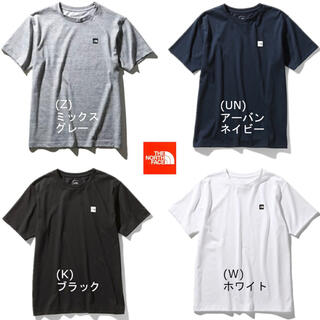 THE NORTH FACE - 新品未使用 ノースフェイス THE NORTH FACE Tシャツ 黒 メンズL