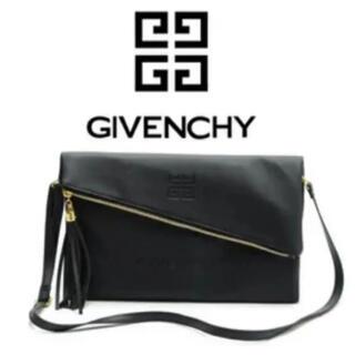 GIVENCHY - GIVENCHY ショルダーバッグ