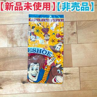 Disney - 【新品未使用】バンダナ/ ダイヤモンド・ホースシュー 【非売品】