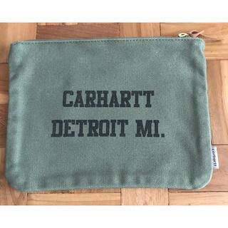 carhartt - 【未使用】カーハートWIP ポーチ