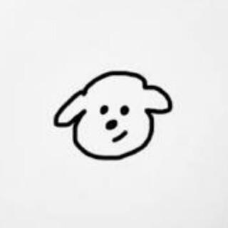 IENA - SHENERY切替ストライプフレアマキシスカート