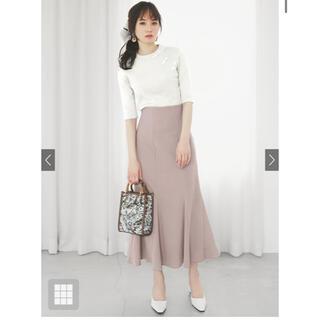 GRL - グレイル マーメイドスカート