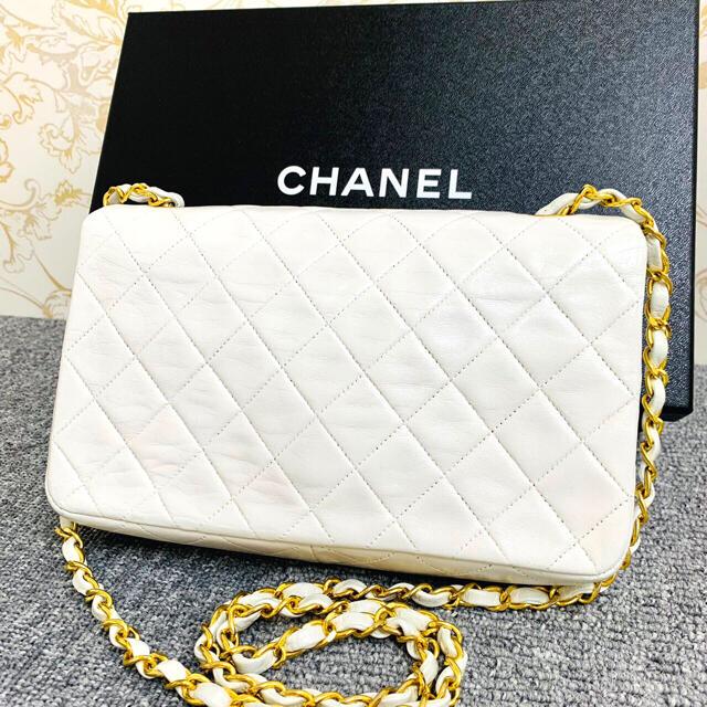CHANEL(シャネル)のSold out! レディースのバッグ(ショルダーバッグ)の商品写真