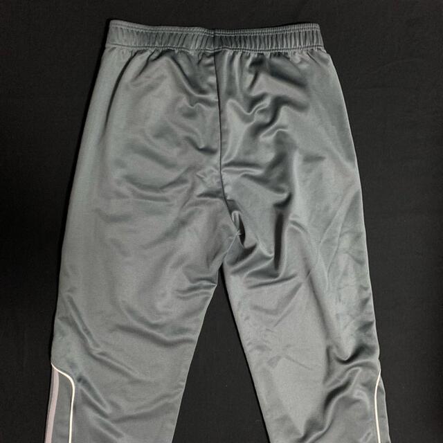 adidas(アディダス)の<最終価格!> adidas size M メンズのパンツ(その他)の商品写真