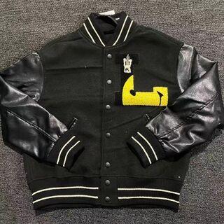 KAPITAL - Kapital Kountry Varsity Jacket 20AW Lサイズ