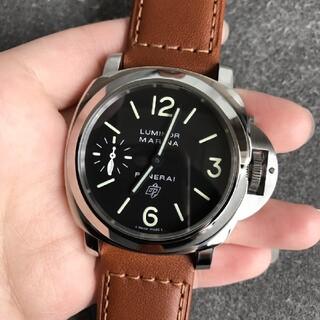 即購入OK☆大人気の腕時計 メンズ自動巻き 44mm 時計/ウォッチ Q/S09