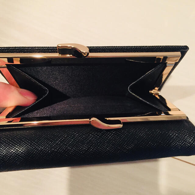 Vivienne Westwood(ヴィヴィアンウエストウッド)のヴィヴィアンウエストウッド 財布 3つ折り レディースのファッション小物(財布)の商品写真