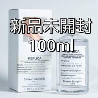 マルタンマルジェラ(Maison Martin Margiela)の新品 レイジーサンデーモーニング(ユニセックス)