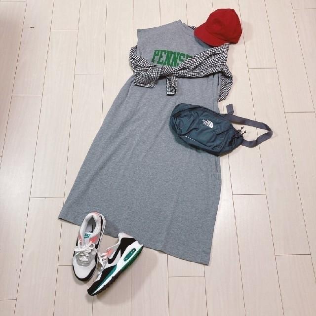 NIKE(ナイキ)の海外限定モデル♡NIKEエアマックスコリレートマンゴ♡ナイキスニーカー24 レディースの靴/シューズ(スニーカー)の商品写真