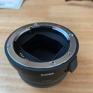 SIGMA - SIGMA シグマ MC-11