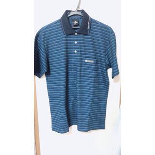 ダンロップ(DUNLOP)のダンロップ ポケット付き 新品未使用(Tシャツ/カットソー(半袖/袖なし))
