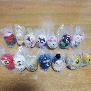 クーナッツジャパン Japan 14種類セット