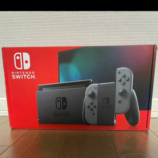 Nintendo Switch - どらちゃん様 専用