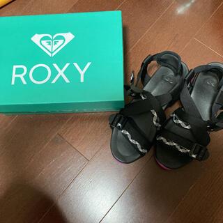 ロキシー(Roxy)のロキシー サンダル(サンダル)