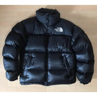 THE NORTH FACE - 31日まで 限定価格