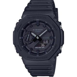 G-SHOCK - G-SHOCK/ジーショック 腕時計 GA-2100-1A1JF