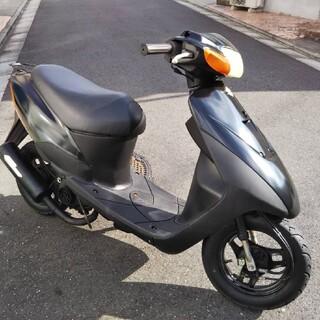 スズキ - スズキレッツ 原付 50cc