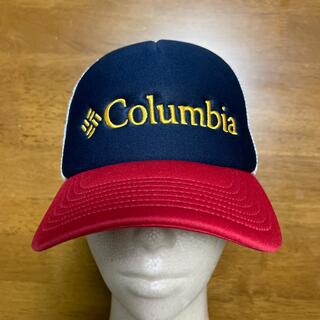 コロンビア(Columbia)のColumbia コロンビアキャップ(キャップ)