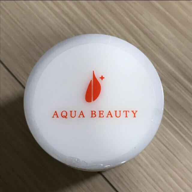【迅速発送】アクアビューティー 艶つや習慣プラス コスメ/美容のスキンケア/基礎化粧品(オールインワン化粧品)の商品写真