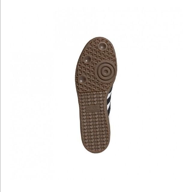 adidas(アディダス)の箱なし アディダス サンバ ヴィーガン / SAMBA VEGAN FW2427 メンズの靴/シューズ(スニーカー)の商品写真