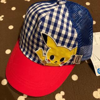 クレードスコープ(kladskap)のクレードスコープ ポケモンコラボ ピカチュウ(帽子)
