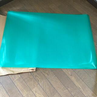 コクヨ(コクヨ)のコクヨ デスクマット 90×62サイズ(オフィス用品一般)