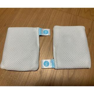 270回使用可能✴︎美品・清潔✴︎ランドリーマグちゃん 2個セット(洗剤/柔軟剤)