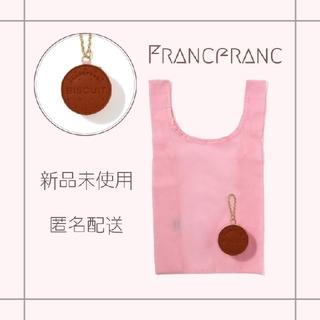 Francfranc - Francfranc エコバック ビスケット