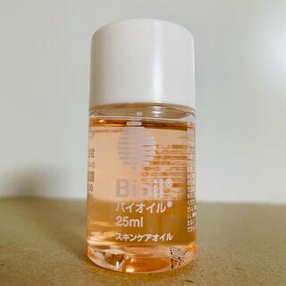 コバヤシセイヤク(小林製薬)のバイオイル Bioil 25ml  小林製薬株式会社(ボディオイル)