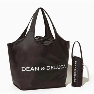 DEAN & DELUCA - DEAN&DELUCA ディーンアンドデルーカ レジカゴ BAG