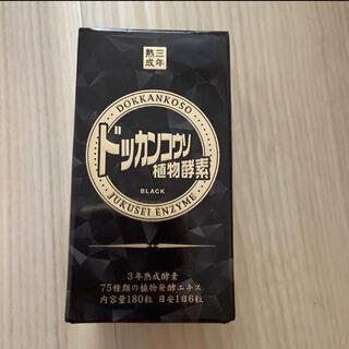 ドッカン酵素 ドッカンコウソ(ダイエット食品)