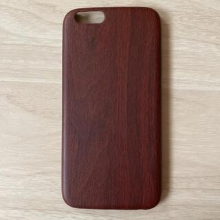 iPhone6 / 6s用ケース(カバー)⑧(iPhoneケース)