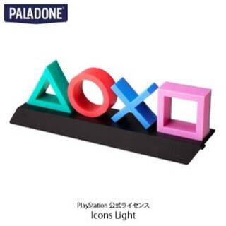 プレイステーション(PlayStation)のPlayStation ライト(その他)