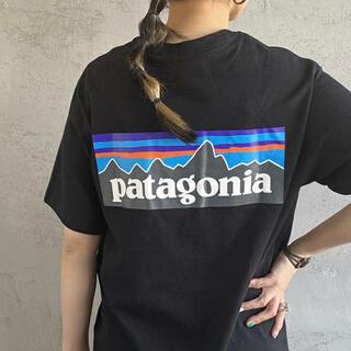patagonia - Patagonia