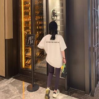 Balenciaga - BALENCIAGA宇宙人tシャツ