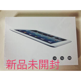 新品未開封10.1インチタブレット10.1inch tablet/Android