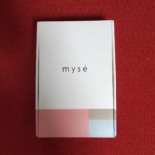 YA-MAN - YA-MAN ミーゼ スカルプリフト ヤーマン myse