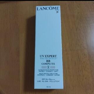 LANCOME - ランコム UVエクスペール BB n SPF50+ PA++++ 50ml