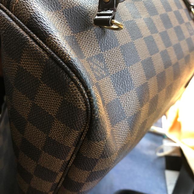 LOUIS VUITTON(ルイヴィトン)のルイヴィトン トート レディースのバッグ(トートバッグ)の商品写真