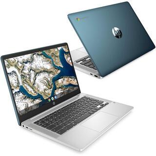 Google - Google Chromebook HP ノートパソコン 14.0型