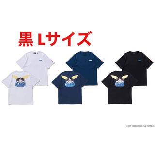 エクストララージ(XLARGE)のXLARGE/サマーウォーズ Tシャツ(Tシャツ/カットソー(半袖/袖なし))
