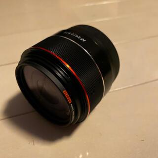 SAMYANG AF24mm F2.8 FE