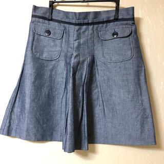 マックスアンドコー(Max & Co.)のマックスアンドコー スカート(ミニスカート)