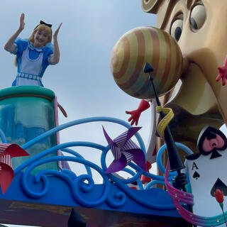 Disney - りか様専用