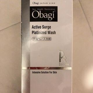 Obagi - オバジ 洗顔