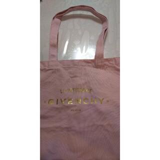 GIVENCHY - GIVENCHY トートバッグ