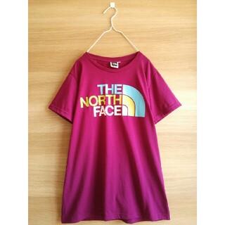 THE NORTH FACE - THE NORTH FACE*半袖Tシャツ*ザノースフェイス送料無料レディース