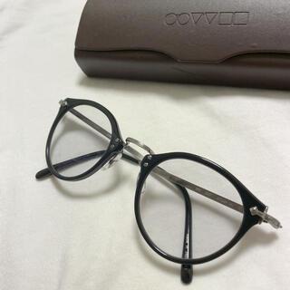 Ayame - オリバーピープルズ 505 雅 Limited Edition 日本製