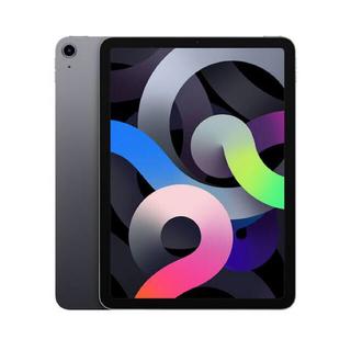 Apple - iPad Air4  スペースグレー64GB